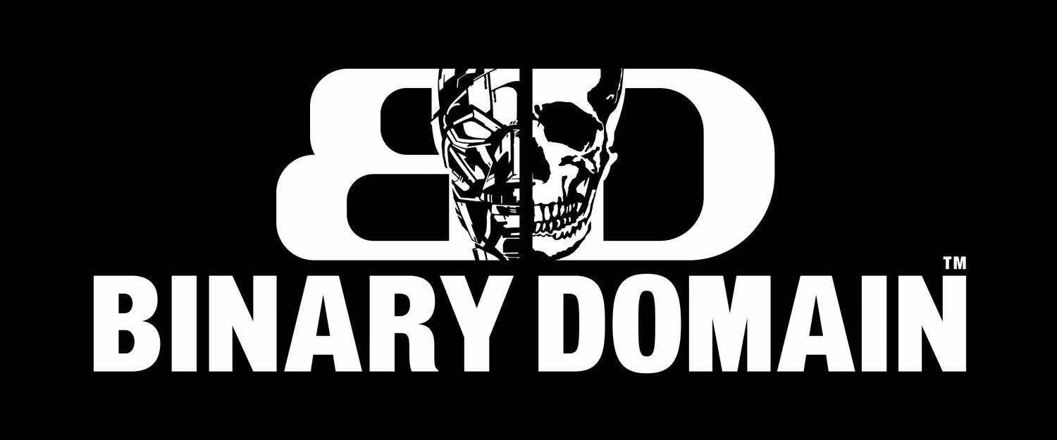 Binary Domain [2012] [Lossless RePack] от R.G. World Games